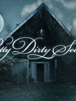 Pretty Dirty Secrets