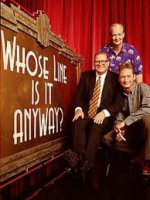 Whose Line Is It Anyway? (1988