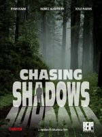 Chasing Shadows (2014)
