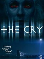 Cry, The