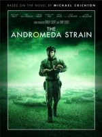 Terra Incognita: Making the Andromeda Strain