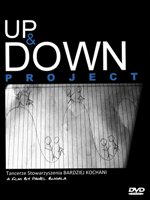 Up and down project