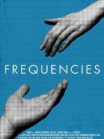 Frequencies