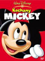 Kochany Mickey