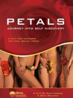 Petals: Journey Into Self Discovery