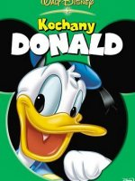 Kochany Donald