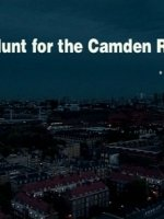 Hunt for the Camden Ripper, The
