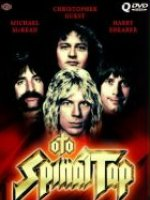 Oto Spinal Tap