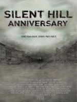 Silent Hill: Anniversary