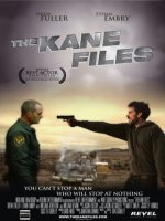Kane Files: Life of Trial, The