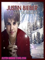 Justin Bieber Christmas Special This is...