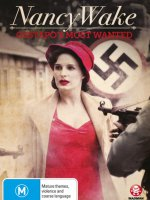 Agentka Wake / Gestapo's Most Wanted