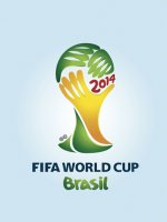 FIFA World Cup 2014 - Ceremonia otwarcia