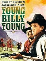 Billy Young