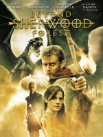 Poza Sherwood Forest
